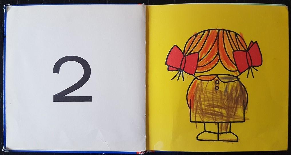 Segundo aniversario de Telar de Libros