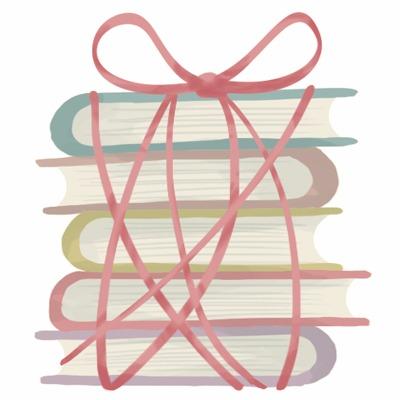Telar de Libros