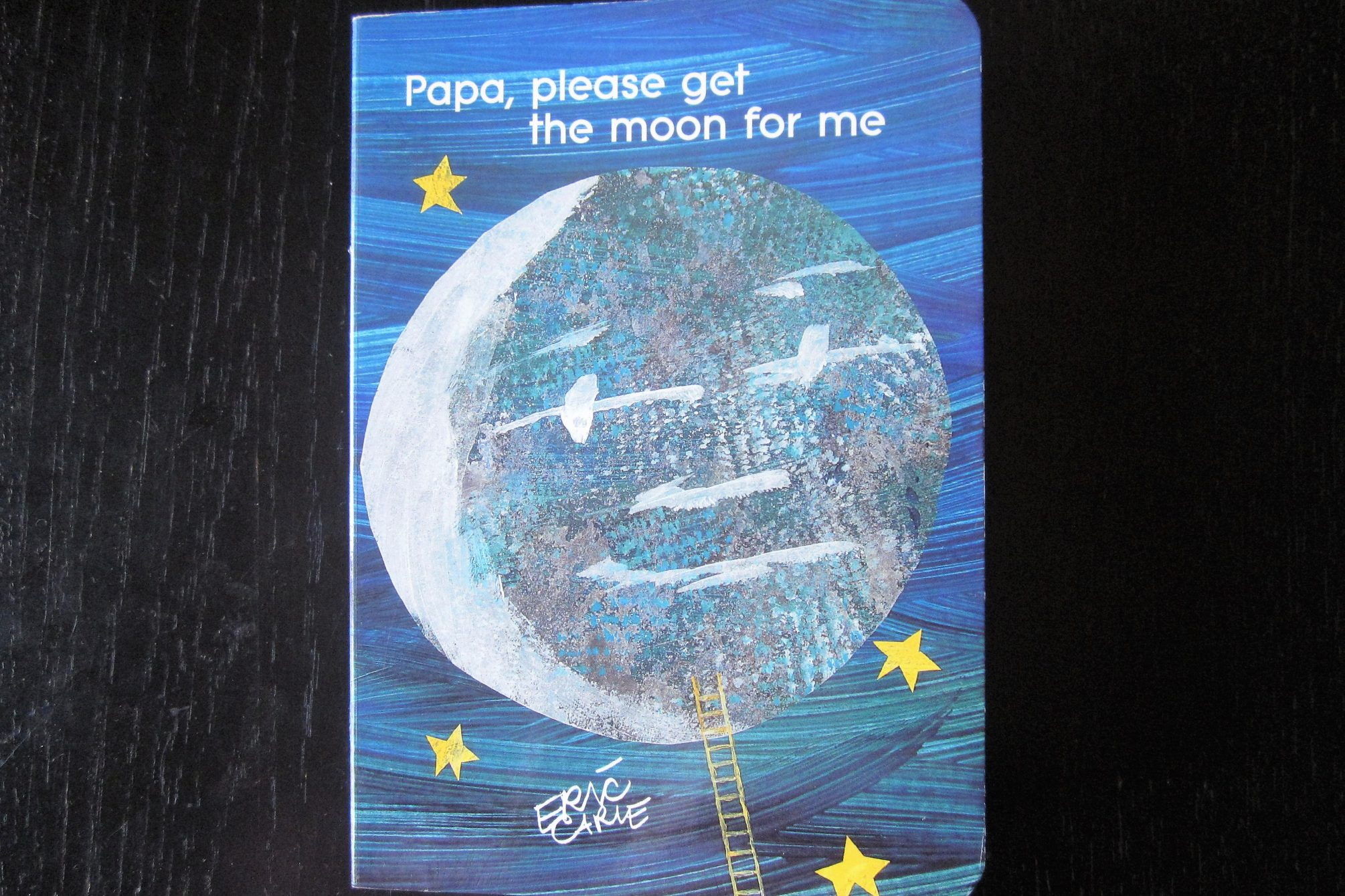 Papa_please_get_the_moon_for_me_portada