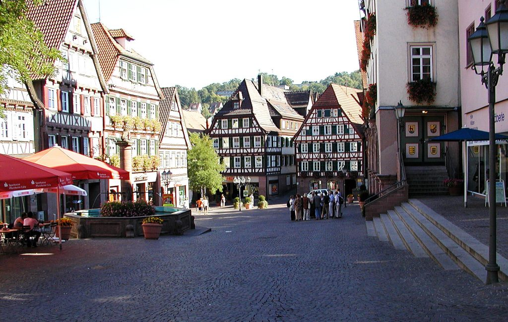 https://commons.wikimedia.org/wiki/Calw