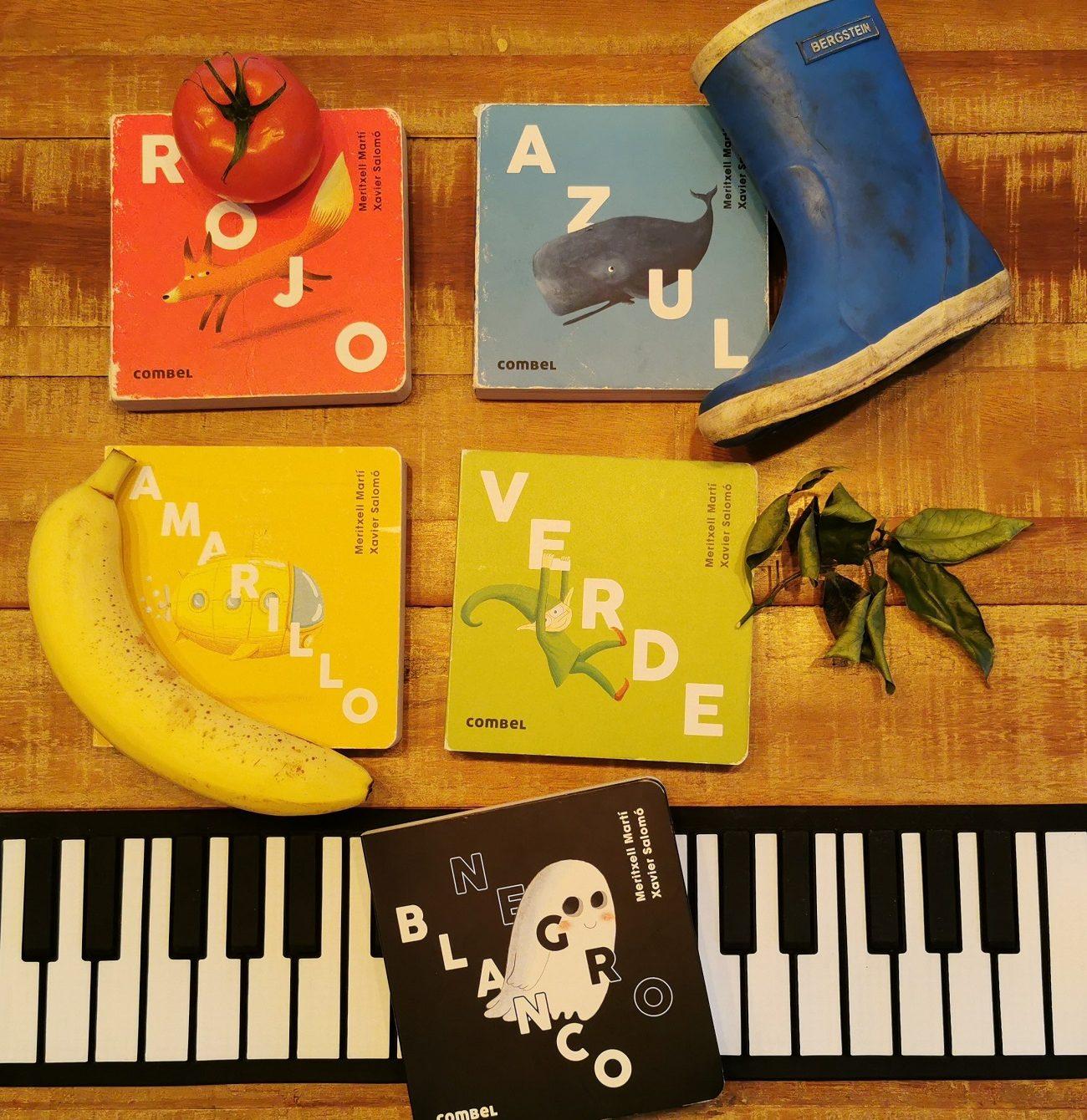 Colores Combel_marti_xalomo_telar de libros