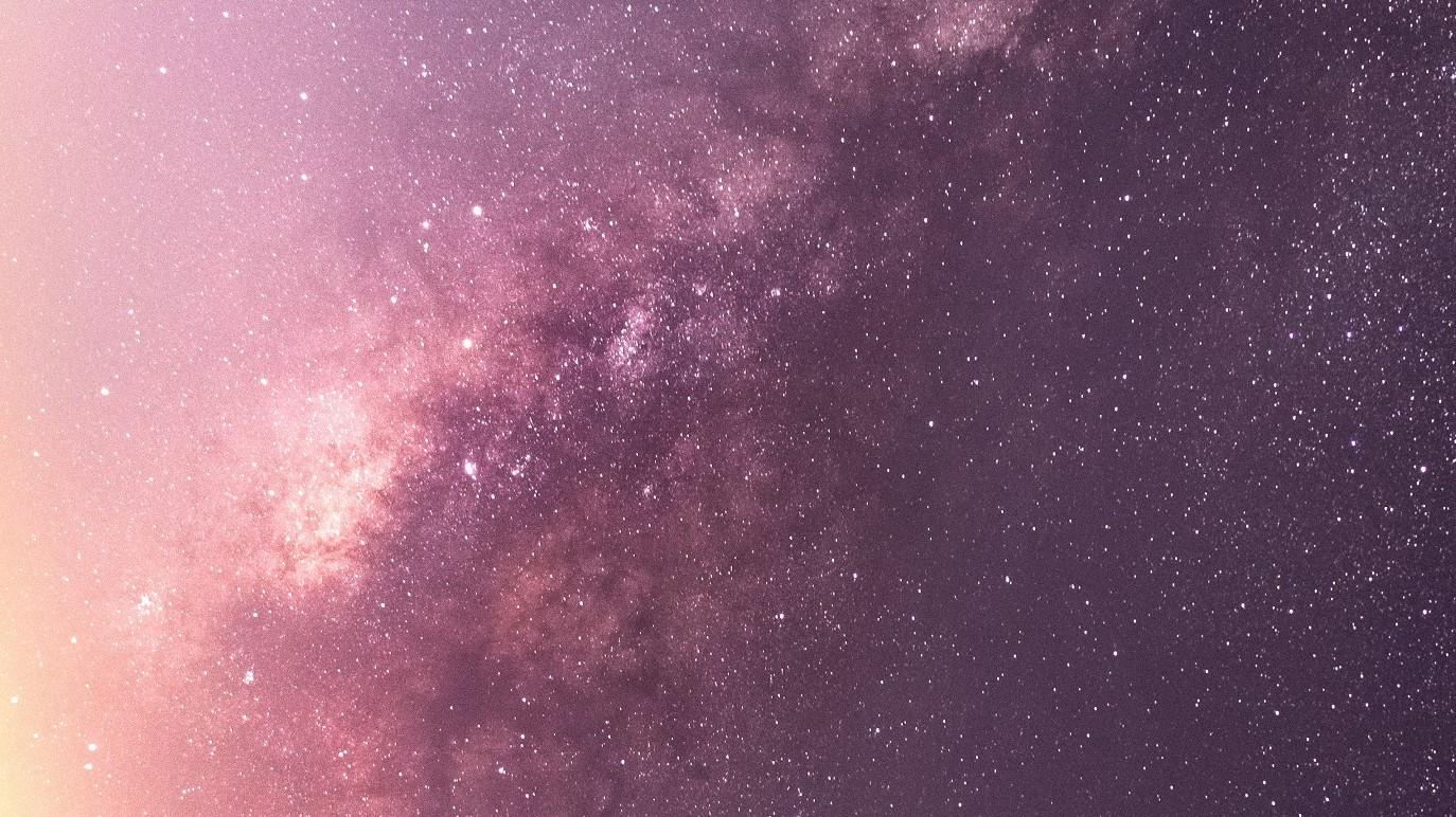 Stardust - reseña - Telar de Libros - fotografía: Free Nature Stock
